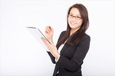 大阪で助成金を利用するなら【大阪・京都助成金相談センター】へ~社会保険労務士がサポートします~