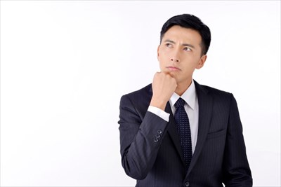 キャリアアップ助成金を利用するなら知っておきたい~キャリアアップ管理者・計画とは?~