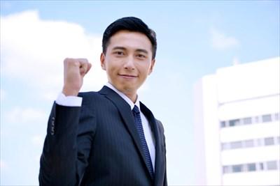 京都で助成金に詳しい専門家に相談したいとお考えなら~社労士がサポートします~